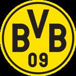 Jadwal dan hasil lengkap Pertandingan Borussia Dortmund 2016-2017