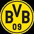 Jadwal & Hasil Borussia Dortmund 2016-2017
