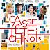 Download   O Enigma Chinês Cassetête Chinois  França
