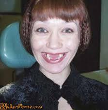 gambar foto wanita cewe perempuan paling gila paling unik paling aneh paling lucu dan paling gokil di dunia-25