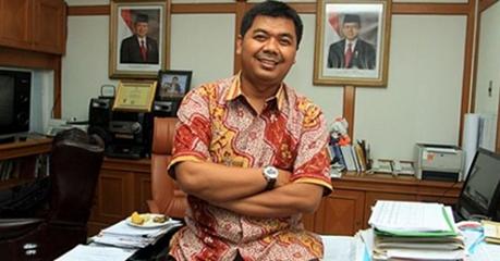 Ketua KPU RI Tegaskan Narsum KPU Boleh Terima Honor dari Pihak Lain