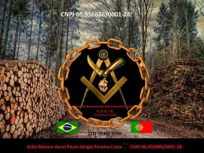 Resultado de imagem para CARBONÁRIO no Brasil