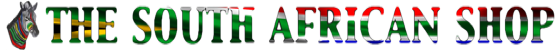 http://www.southafricanshop.co.uk/
