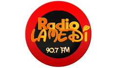 La Medi 90.7 FM