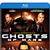 Ghosts Of Mars Pre-Orders Available Now! Releasing on Blu-ray 5/14