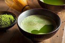 Cách làm thạch trà xanh hạt sen ngon ngọt bổ dưỡng 3