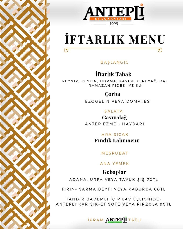 kuşadası iftar menüleri kuşadası iftar mekanları  kuşadası iftar menüsü kuşadası iftar menüsü aydın iftar mekanları