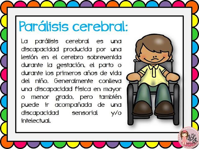 necesidades-educativas-especiales