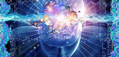 Kuantumculuk kapa 625x300 - Coaching kwantowy? Zdecydowanie tak!