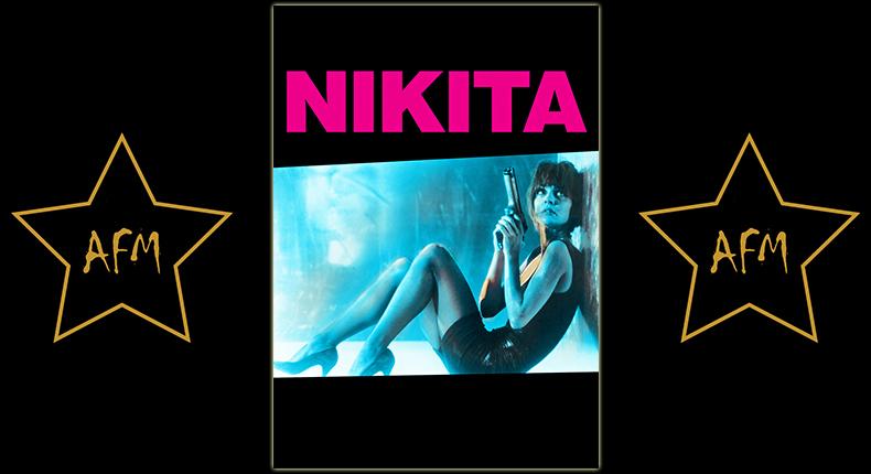 la-femme-nikita