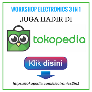 https://tokopedia.com/electronics3in1