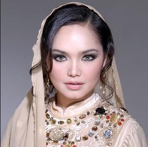 Kumpulan Lagu Melayu Siti Nurhaliza Full Album