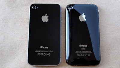 How to get Iphone 4 for Free on point2shop