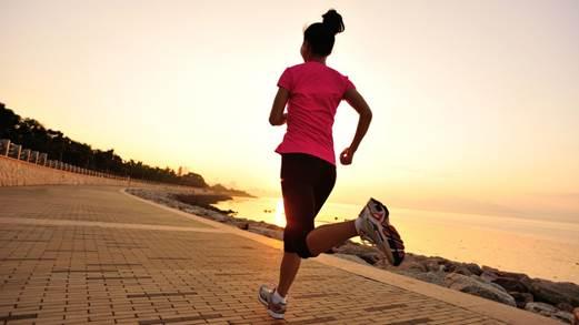 Você tem diabetes? Atividades físicas regulares contribuem para o ...