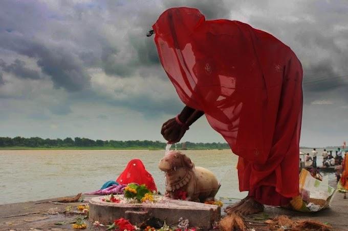KARNATAKA: Tumkur District Lord Shiva Temples - ತುಮಕೂರು ಜಿಲ್ಲೆ ಈಶ್ವರ ದೆವಸ್ಥಾನಗಳು
