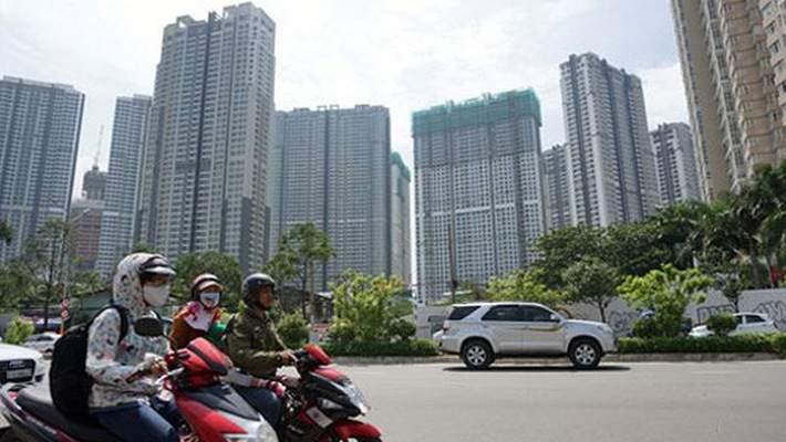 Đánh thuế nhà trên 700 triệu: Nhà có giá trị lớn sẽ phải nộp thuế rất cao