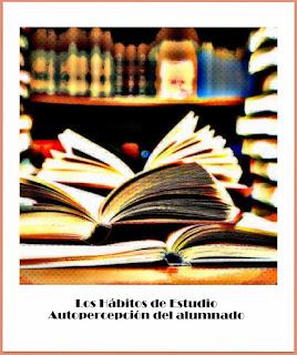 http://entrepasillosyaulas.blogspot.com/2015/01/tutorias-para-aprender-estudiar-en-1-y.html