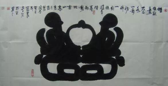 看懂了陰陽五行,就領悟了中國人的天地人生!(金、木、水、火、土)