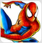 Spider-Man Unlimited for Android phones and tablets free download