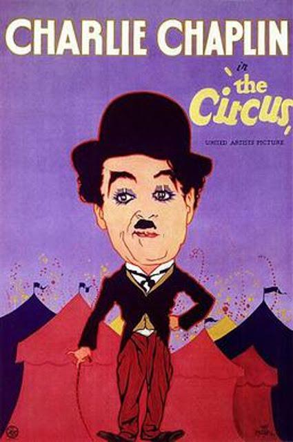 Film Chaplin Terlaris