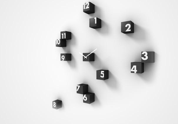 RND Time-1