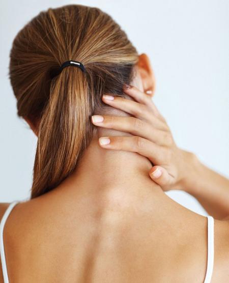 Hướng dẫn massage toàn thân cho bạn gái-2