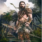 Survival Island: EVO Apk Mod v1.19 Unlimited Coins Free for android