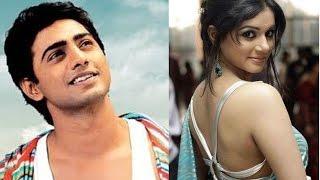 dev i love you full video movie bangla