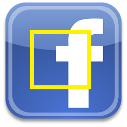 facebook_logo_rectangle