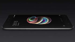 शाओमी रेडमी 5ए स्मार्टफोन प्राइस, विशेषताएं 1000 रुपए की छूट, ताजा खबर