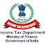INCOME TAX RECRUITMENT 2019 NOTIFICATION – APPLY FOR 20,750 INSPECTOR OF INCOME TAX, INCOME TAX OFFICER & OTHER VACANCIES