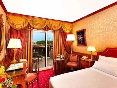 http://bookboth.com/article/402/hotels-rome-romantic-roma-parco-dei-principi-grand-hotel-and-spa-bookbothcom-and-save-big