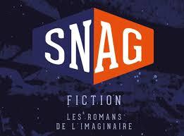 https://www.snag-fiction.com/sur-l-ile-de-lucifer
