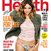 FREE SUBSCRIPTION TO HEALTH MAGAZINE