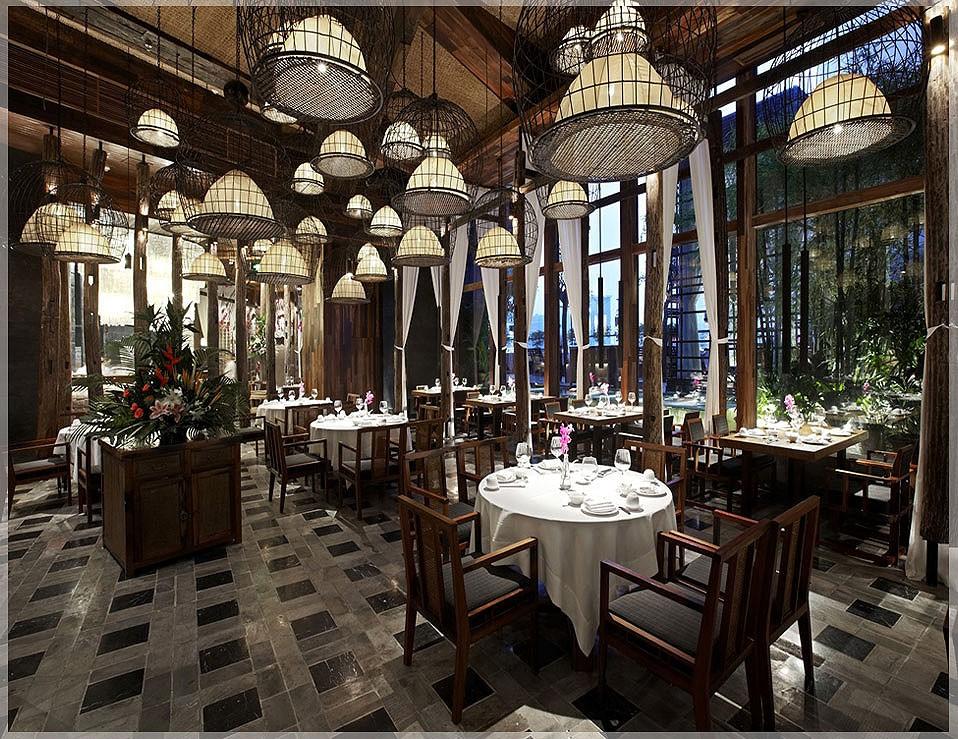 Interior Bali Max Interior Bali 0853 5663 3233