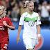Wolfsburg é derrotado na grande final da Liga dos Campeões feminina
