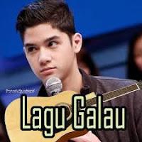 Lagu AL Ghazali Lagu Galaw-Mp3- Full Album