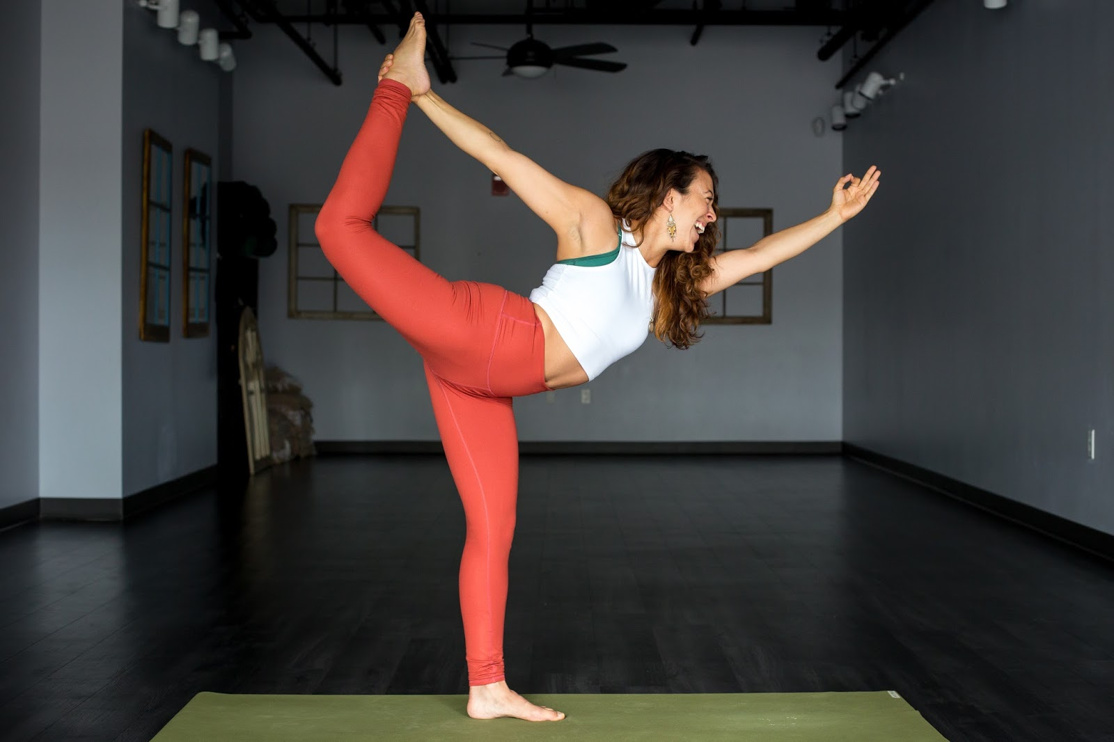 sandi moynihan multimedia summertime mini session fun for yoga