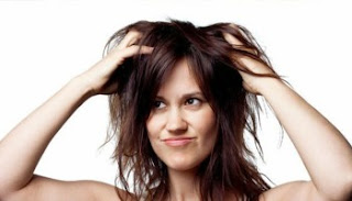 Cara Mencegah Dan Mengatasi Kutu Rambut