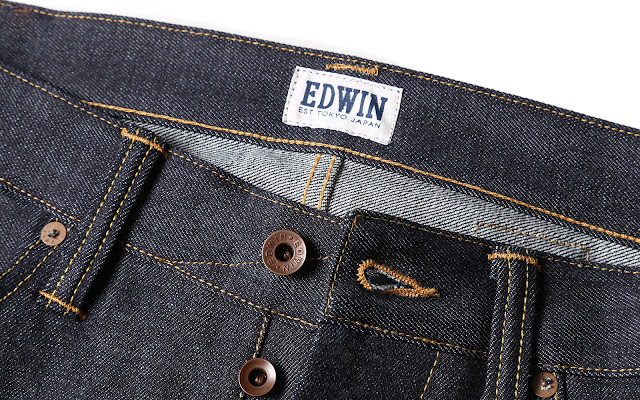 6ac5498d Limited to 300 pairs, the ED-35 is now exclusively available at select  retailers including Fat Buddha Store.