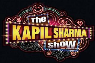 The Kapil Sharma Show 28 Jan 2017