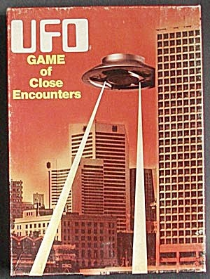 Free-to-download-UFO-and-Alien-science-fiction-wallpapers-and-backgrounds-for-your-smartphone-from-UFO-Sightings-Footage-7.