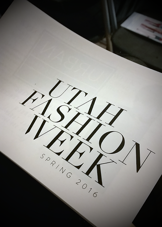 ufw spring 2016, part 2: the up & coming designers show