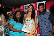 Sarrainodu Red Carpet show by 93_5 red fm-thumbnail-8