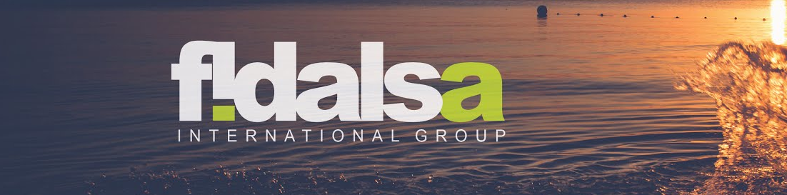 REAL ESTATE FIDALSA INTERNATIONAL GROUP
