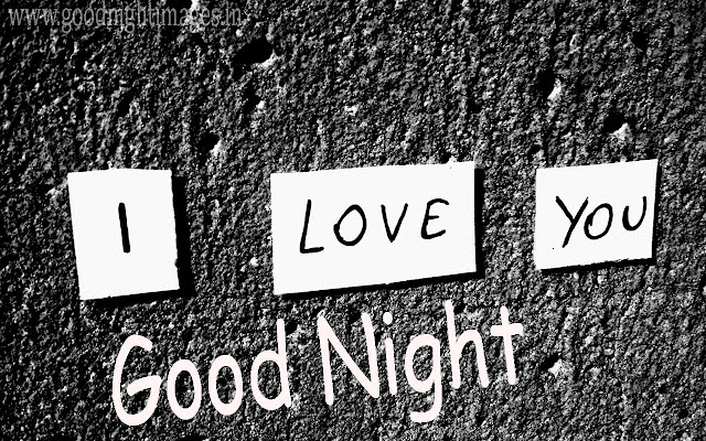 free good night images for face book friends