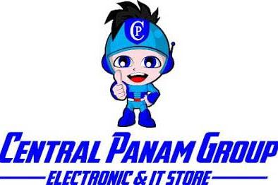 Lowongan Central Panam Elektronik Pekanbaru April 2019