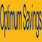 bdo optimum savings account