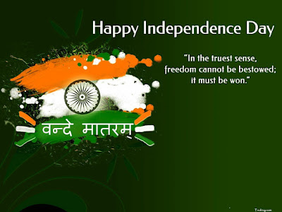 Celebrations of Independence Day, Independence Day celebrations in india, Independence Day Celebrations images, How to celebrate Independence Day, best Independence Day Images, Red for Independence Day images, Flag images for Independence Day