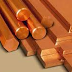 Online Commodity Trading Tips Of The Day MCX COPPER 17/01/2017 [TOP RATED]